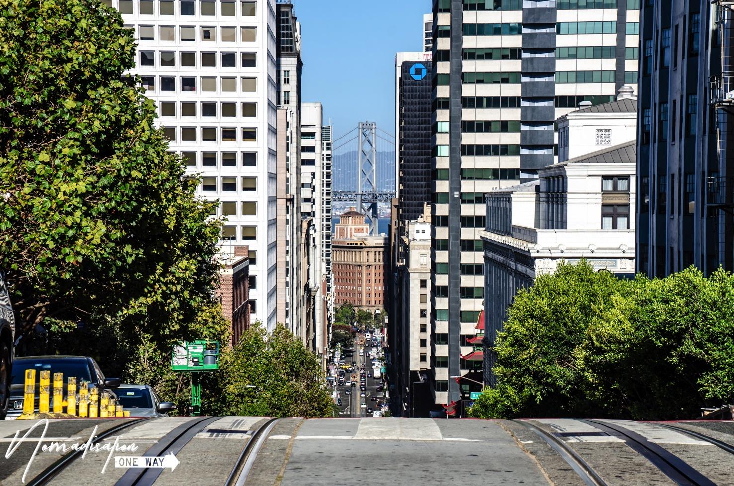 Vitesse datant de plus de 50 San Francisco